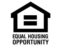 equal housing opportunities logo